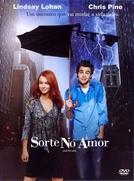 Sorte no Amor (Just My Luck)