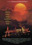 Apocalypse Now Redux (Apocalypse Now Redux)