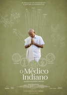O Médico Indiano (The Doctor from India)