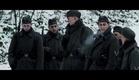 HÖRE DIE STILLE (Offizieller Trailer)