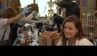 Zapped Again (1990) Trailer