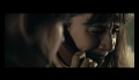Elisa K Trailer Catalán