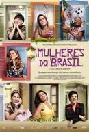 Mulheres do Brasil (Mulheres do Brasil)