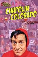Chapolin Colorado (5ª Temporada) (El Chapulín Colorado (Temporada 5))