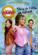As Visões da Raven (2ª Temporada) (That's so Raven (Seasom 2))