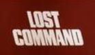 LOST COMMAND(1966) Original Theatrical Trailer