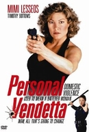Vingança Pessoal (Personal Vendetta)