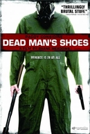 Vingança Redentora (Dead Man's Shoes)