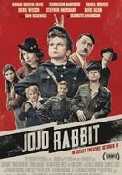 Jojo Rabbit (Jojo Rabbit)