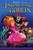 A Princesa e o Duende (The Princess and the Goblin)