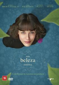 Uma Beleza Fantástica - Poster / Capa / Cartaz - Oficial 5