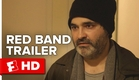 Applesauce Official Red Band Trailer 1 (2015) - Max Casella, Trieste Kelly Dunn Comedy HD