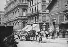 Place des Cordeliers à Lyon (Place des Cordeliers à Lyon)