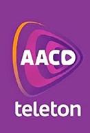 Teleton Brasil (Teleton)