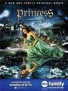 Em Busca da Princesa dos Mitos  (Princess )
