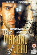 O Diamante de Jeru (The Diamond of Jeru)