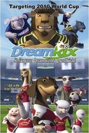 Futebol Animal (Dreamkix)