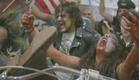 Return To Nuke 'Em High Volume 2 (2014) - Trailer Oficial - [HD]