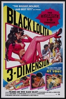 Black Lolita (Black Lolita)