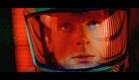 Red: A Kubrick Supercut