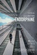 Endorfina  (Endorphine)