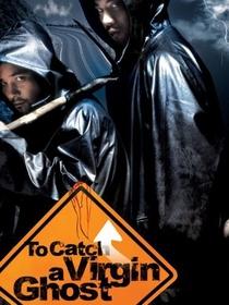 Sisily 2km - Poster / Capa / Cartaz - Oficial 5