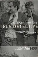 True Detective (1ª Temporada) (True Detective (Season 1))