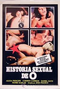 Historia Sexual De O 20 De Fevereiro De 1984 Filmow