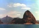 Rio de Janeiro 'City of Splendour'