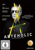 Arteholic (Arteholic)
