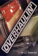 Overhaulin' (Overhaulin')