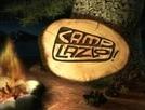 O Acampamento de Lazlo