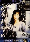 Jane B. por Agnès V. - Poster / Capa / Cartaz - Oficial 1
