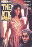 Sótão: O Esconderijo de Anne Frank (The Attic: The Hiding of Anne Frank)