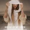 """Crítica: A Seita Misteriosa (""""Sound of My Voice"""")   CineCríticas"""