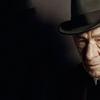 Delírios da Madrugada: Crítica - Sr. Holmes(2015).