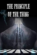 The Principle of the Thing (The Principle of the Thing)