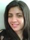 Bruna de Oliveira Andrade