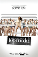 America's Next Top Model, Ciclo 13 (America's Next Top Model, Cycle 13)