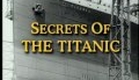 Secrets Of The Titanic Theme Craig Safan National Geographic Channel Society 1986
