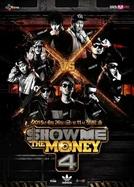 Show Me the Money (Season 4) (쇼미더머니 (Season 4))