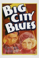 Big City Blues (Big City Blues)