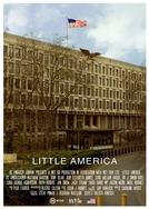Little America (Little America)