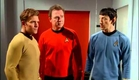 Episodes - Star Trek Continues