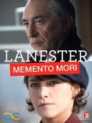 Lanester: Memento Mori