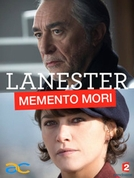 Lanester: Memento Mori (Lanester: Memento Mori)