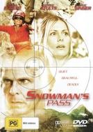 Perigo na Montanha (Snowman's Pass)