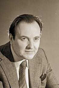 Ignacy Gogolewski