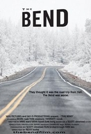 The Bend (The Bend)