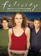 Felicity (4ª Temporada) (Felicity (Season 4))